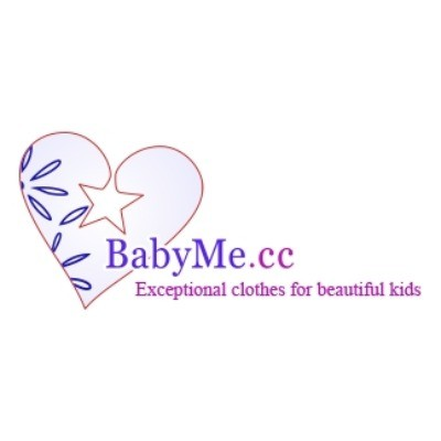 BabyMe Children's Boutique