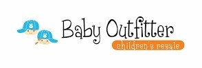 BabyOutfitter