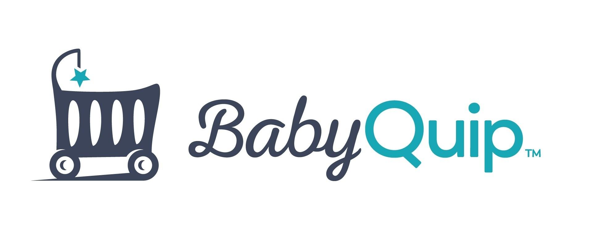 BabyQuip