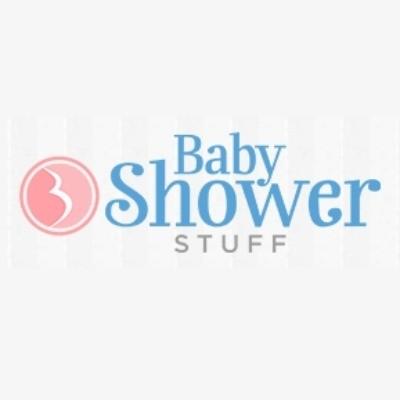 BabyShowerStuff
