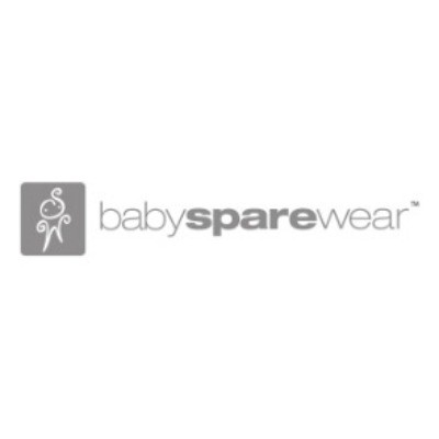 BabySpareWear