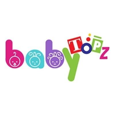 BabyTopz