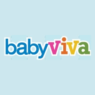 Check special coupons and deals from the official website of BabyViva