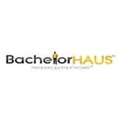 Bachelor Haus