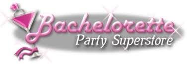 Bachelorette Superstore