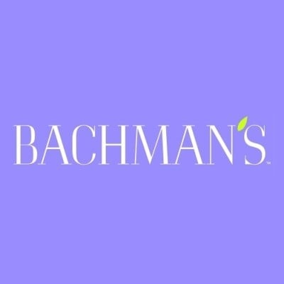 Check special coupons and deals from the official website of Bachman's