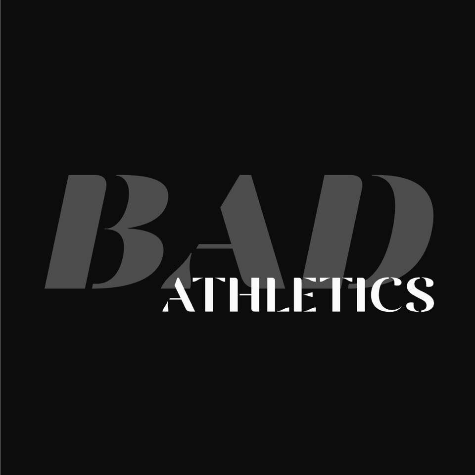 Bad Athletics