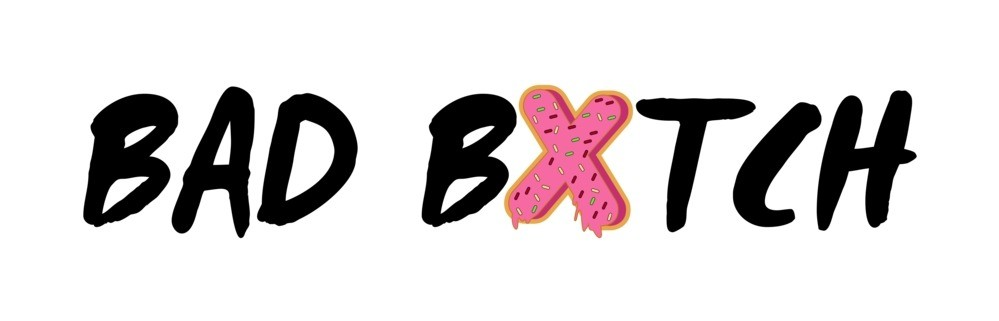 Exclusive Coupon Codes and Deals from the Official Website of Bad Bxtch