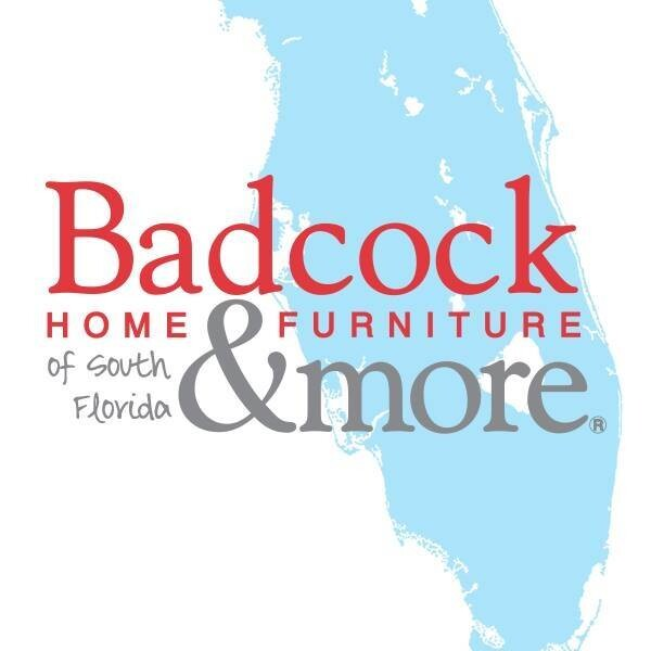 Badcock Home Furniture & More Of South Florida
