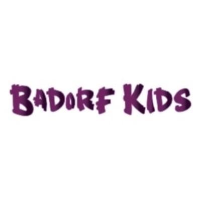 Badorf Kids