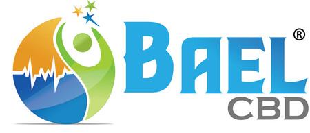 Bael CBD