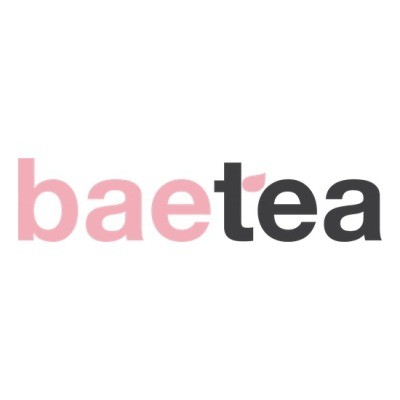 Baetea
