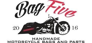 Bag Five