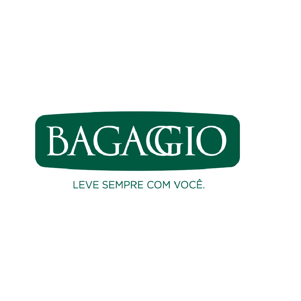 Exclusive Coupon Codes and Deals from the Official Website of Bagaggio