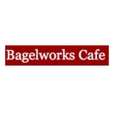 Bagelworks Cafe
