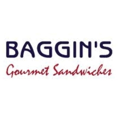 Exclusive Coupon Codes at Official Website of Baggin's Gourmet