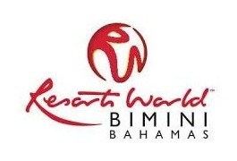Bahamas Resort & Casino