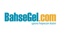 Exclusive Coupon Codes at Official Website of Bahsegel