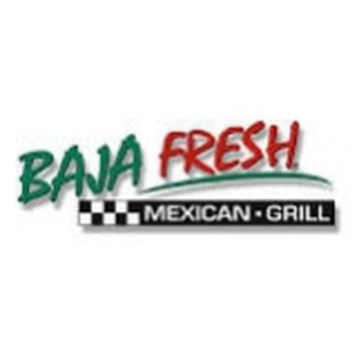 photograph regarding Baja Fresh Coupons Printable named Baja Fresh new coupon codes: September 2019 cost-free delivery discounts