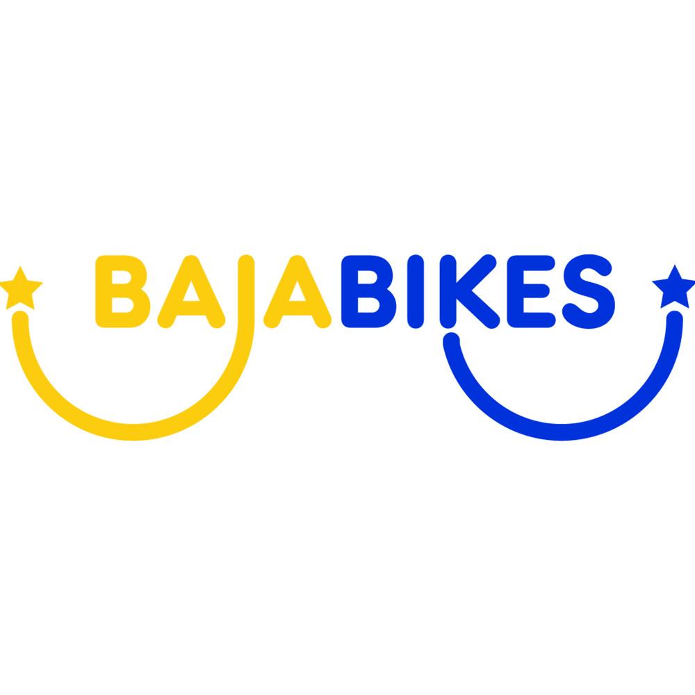 Bajabikes EU