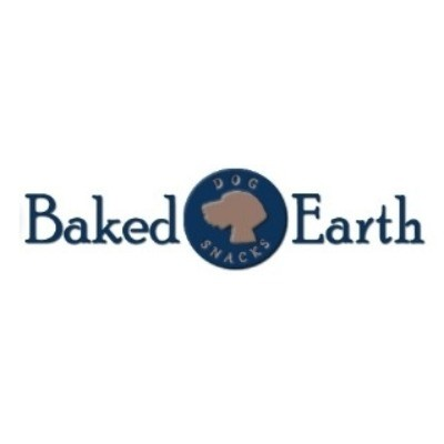 Baked Earth Dog