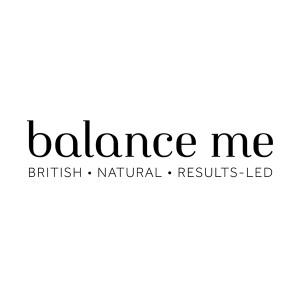 Balance Me