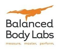 Balanced Body Labs