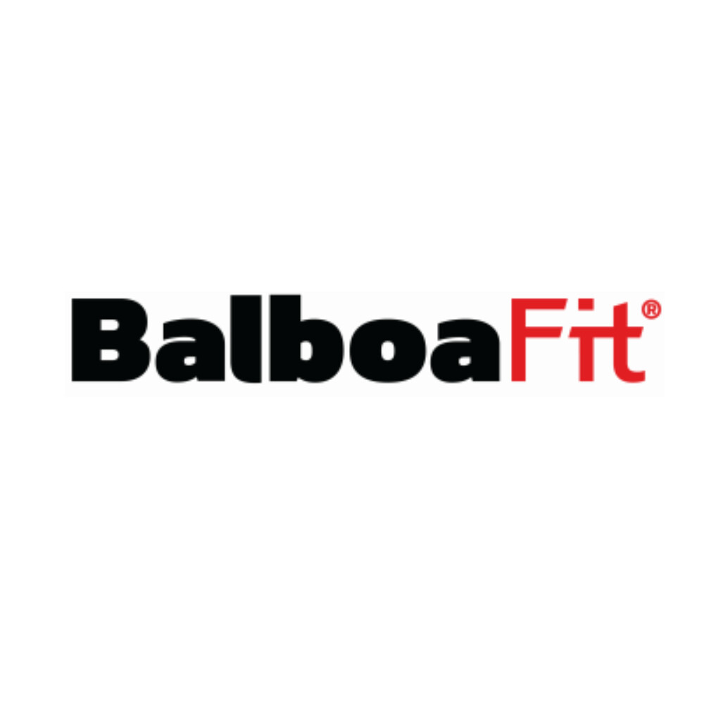 Exclusive Coupon Codes at Official Website of Balboafit CrossfitARG