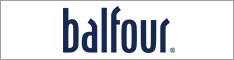 Exclusive Coupon Codes at Official Website of Balfour - 260