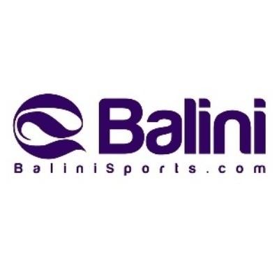 Balini Sports