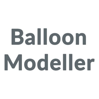 Balloon Modeller