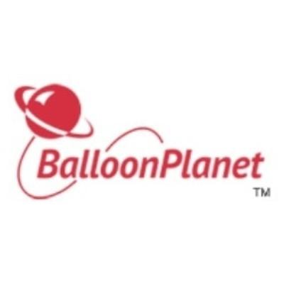 BalloonPlanet