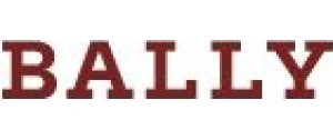 Exclusive Coupon Codes at Official Website of Bally UK