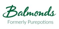 Exclusive Coupon Codes and Deals from the Official Website of Balmonds