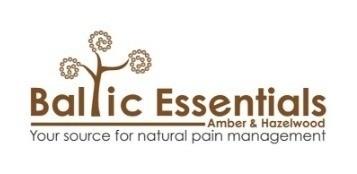 Baltic Essentials