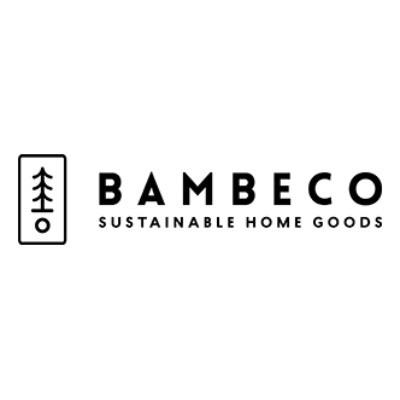 Bambeco