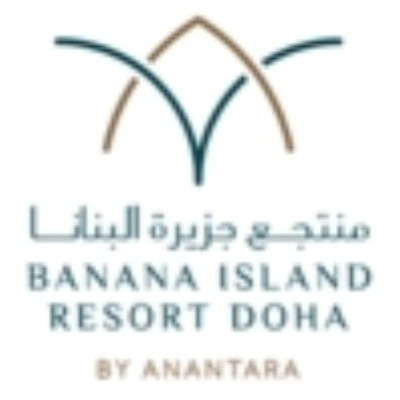 Banana Island Resort Doha