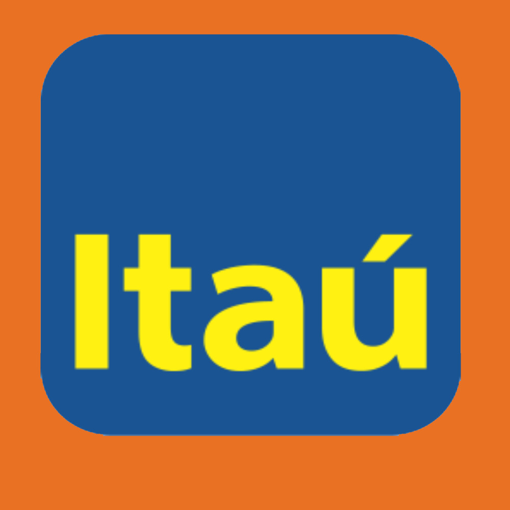 Exclusive Coupon Codes at Official Website of Banco ITAU Mobile