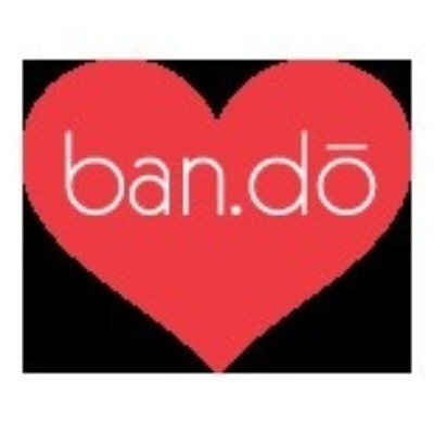 Bando Hair Accessories