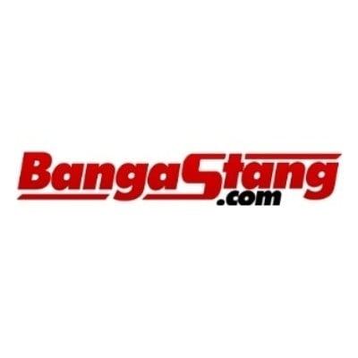Bangastang