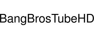 Exclusive Coupon Codes at Official Website of BangBrosTubeHD
