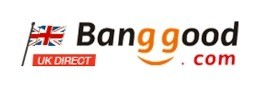 Banggood UK