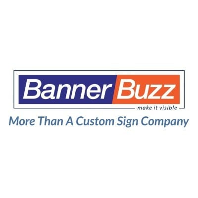 Banner Buzz UK