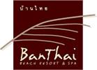 Banthai