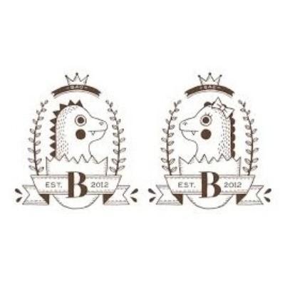 BaoBae