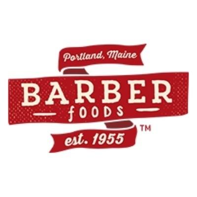 Barberfoods