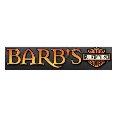 Barb's Harley Davidson