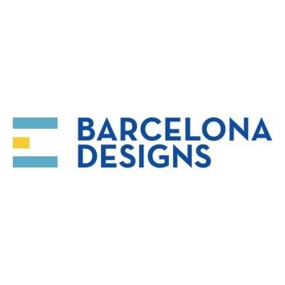 Barcelona-Designs