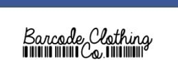 Barcode Clothing Co