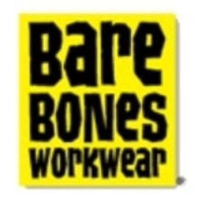 bare bones coupons